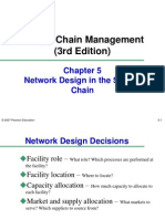 chopra3_ppt_ch05-8-  Supply Chain Management