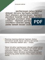 Diskusi-12