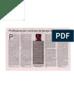 Artigo Maio Jornal de Leiria - fernando jose rodrigues
