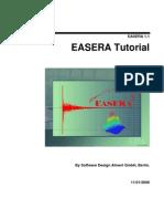 EASERATutorial_En.pdf