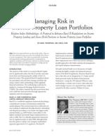 Managing_Risk_Income_Property_Loan_Portfolios.pdf