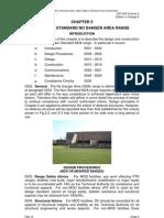Range Design JSP403 Vol2 Chap05 DLRSC