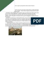 istoria Mioveniului