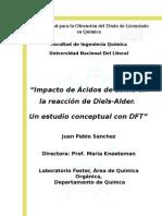 """44773116-""""Impacto-de-Acidos-de-Lewis-en-la-reaccion-de-Diels-Alder-Un-estudio-conceptual-con-DFT"""""""