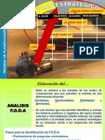 Clase 12 Analisis Foda