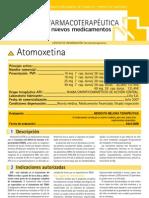 PDF4-92