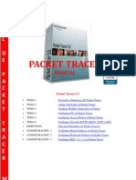 45062456 Tema 06 1 Manual Packet Tracer 5 2