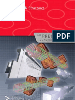 Tekla Structures Glossary | Building Information Modeling | Technology