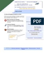 Microsoft Word - Como Criar Uma Conta No Gmail