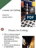 89485660-Plasma
