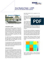 Radar_Prognoza_Precipitatii.pdf