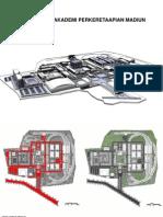 20120802 Masterplan Kereta API