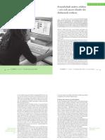 Text Wolfgang.pdf
