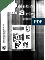Tag cloud como metáfora visual del legado investigador de la Dra. Rosario Camacho Martínez según ISOC
