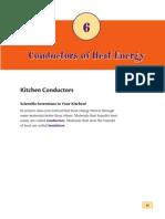 Sample Energy Srb Pp 57-67
