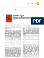 CBI CSR Case Study_Carillion_Nov2004.pdf