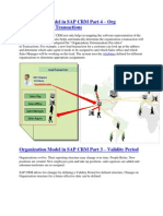org model.docx