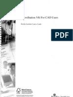 MicroStation V8i_Course Guide