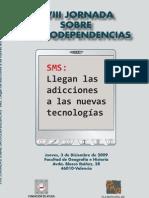 XVIII JORNADA DROGODEPENDENCIAS ADICCIONES TECNOLOGÍAS.pdf