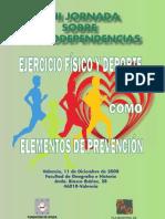 XVII JORNADA DROGODEPENDENCIAS DEPORTE.pdf