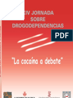 XIV JORNADA DROGODEPENDENCIAS COCAINA.pdf