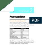 Process Adores