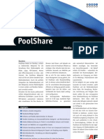 e-nvention PoolShare