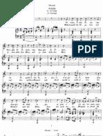 Mozart - Ariette, K.307, 284d.pdf