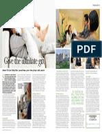 Egg Donation in Jo Frost magazine July 13.pdf
