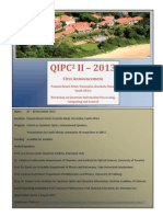 QIPC2_2013_Announcement1