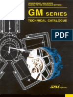 SAI - GM Tech Catalog