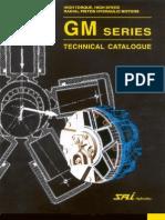 SAI - GM Tech Catalog