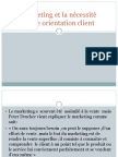 1-Introduction Au Marketing