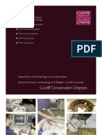 Conservation of Objects.pdf