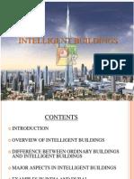 87444173 Intelligent Buildings