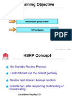 Chapter 12 HSRP V2.0.PDF