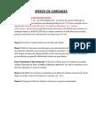 SPEECH DE COBRANZA NPNF.docx