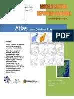 Atlas Comprimido