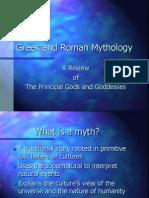 mythgods-111102171611-phpapp01