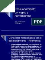 Posicionamiento_visibilidad
