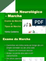 Exame Neurologico Marcha 1200351811988693 2