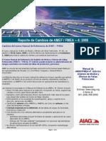 Reporte de Cambios_AMEF.fmea-4_Agosto, 2008