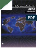 Doc.PPAP.4.2006.Español