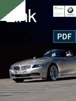 BMW Link Catalog