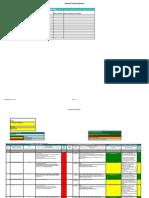 Al Zubair Hospital Structural Review Comments_rev 3 (1)