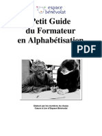 petit_guide_alphabetisation.pdf
