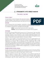 Raiva_humana_e_atendimento_anti-rabico_humano.pdf