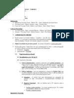 Processo Penal Completo[1]
