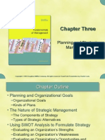 Planning and Strategic Management 1233394998654877 1