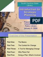 strategic-planning-1195238439599640-2